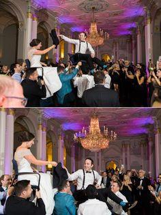 Julie + Joel's Classic Ballroom Wedding at The Biltmore Ballrooms, Atlanta, Georgia Ballroom Wedding, Ballrooms, Atlanta Wedding, Atlanta Georgia, Becca, Special Events, Classic, Photography, Beautiful
