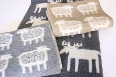 AprilandMay MINI: baby blankets