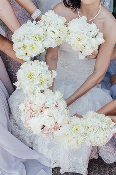"""Coming together is a beginning; keeping together is progress; working together is success."" #wedding #love #soulmate #twinflame #theone #truelove #weddingplanner #weddingcake #weddingparty #weddingceremony #cake #bride #groom #honeymoon #champagne #celebration #weddinggroom #groom #husband #wife #bridesmaid #bestmen #party #kiss #hug #ido #vows #planner #cake Wedding Groom, Bride Groom, Wedding Ceremony, Husband Wife, Vows, True Love, Engagement Photos, Hug, Wedding Planner"