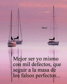 Faith Quotes, Words Quotes, Wise Words, Me Quotes, Sayings, Spanish Inspirational Quotes, Spanish Quotes, Positive Phrases, Motivational Phrases