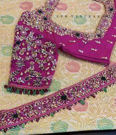 Waist Belts, Floral Tie, Fashion, Moda, Belt, Fashion Styles, Fashion Illustrations