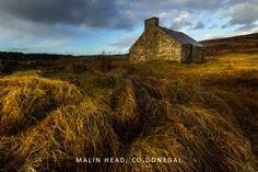 Wild Atlantic Bundle Landscape Photos, Landscape Photography, Irish Greetings, Cabin, House Styles, Building, Prints, Greeting Cards, Scenery Photography