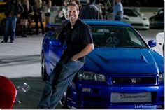 ¿Qué pasará con Rápido y Furioso 7 luego de la muerte de Paul Walker? - http://www.leanoticias.com/2013/12/02/que-pasara-con-rapido-y-furioso-7-luego-de-la-muerte-de-paul-walker/