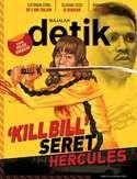 majalah.detik.com