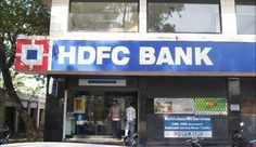 HDFC Bank to cut lending rate by March - Teluguabroad