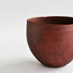 ofvessels:  Satoshi Nishikawa