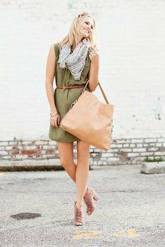 It's luxury & comfort with Jewell's Fashion Games handbag! www.myjewellstyle.com/kshepherd