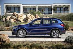 7 Best Bmw X1 Mediterranean Blue Images In 2016 Bmw Vehicles Car