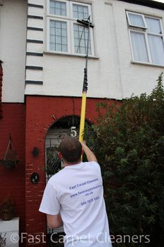 Window-Cleaning-Service-Portsmouth