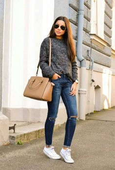 Just in: school oufit ideas  http://dimsfashion.blogspot.com/2017/06/school-oufit-ideas.html#fashionista?utm_campaign=crowdfire&utm_content=crowdfire&utm_medium=social&utm_source=pinterest #fashionblogger #fashion #fashionable