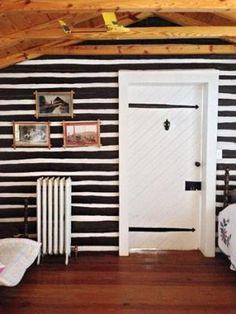 Cottage Crashing: Rustic Rassawek   Young House Love by sharon.smi