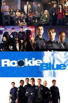 1081 best Rookie Blues images on Pinterest in 2018 ...