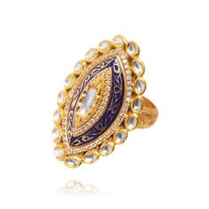 1744 Best Desi Jewelry images in 2018 | Pakistani jewelry