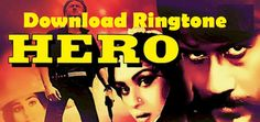 hero flute original lambi judai download  lambi judai flute mp3 download  hero flute original instrumental  lambi judai bansuri ringtone mp3  hero 2015 flute ringtone  hero flute remix  hero ringtone mp3 download  hero movie ringtone instrumental 2015 Movie Ringtones, Ringtones For Android, Download Free Ringtones, Ringtone Download, New Whatsapp Status, Iphone Mobile, New Mobile, Flute, Hero