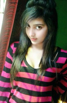 This is an attempt to create the biggest collection of pictures of Beautiful Indian girls. Beautiful Girl Photo, Cute Girl Photo, Beautiful Girl Indian, Beautiful Women, Girl Pictures, Girl Photos, Desi Girl Selfie, Girl Number For Friendship, Profile Picture For Girls