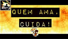 __Com Carinho, ∂ιηηɦσ¹  ❝✪❞ @dinnhoSolitude
