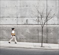 concrete wall - Google Search