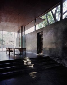 Image 4 of 26 from gallery of Belavali House / Studio Mumbai. Photograph by…