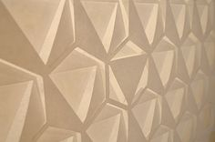 ISOS collection 2006 / tna design studio