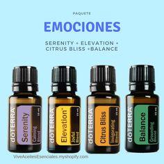 Doterra Joyful Blend, Doterra Blends, Doterra Essential Oils, Doterra Serenity, Essential Oil Diffuser Blends, Melaleuca, Skin Care, Health, Spirituality