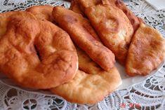 Reteta culinara Scovergi simple si cu branza din categoria Aperitive / Garnituri. Specific Romania. Cum sa faci Scovergi simple si cu branza