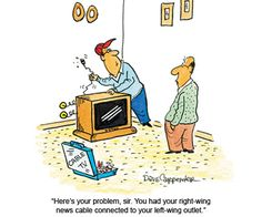 The 36 Best Electrical Humor Funnies Images On Pinterest