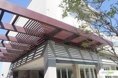 #steellayer #decor #decoracao #projeto #especial #special #exterior #outside #ambiente  #inovacao #exclusividade #inovacao