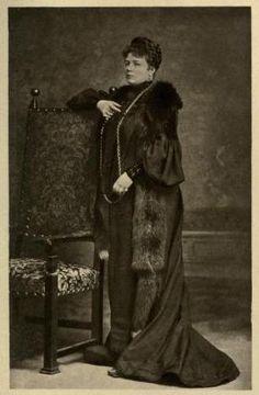Marie Larisch. Sissi, Images Of Princess, Tragic Love, Princess Beatrice, Her World, Belle Epoque, Bavaria, More Photos, Mistress