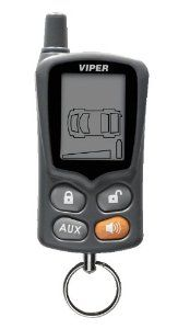 Directed Electronics 489V Security Viper Responder Remote by Directed Electronics. $83.06. Viper Responder Remote - Security. Save 64% Off!