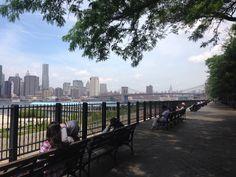 Brooklyn Height - NYC
