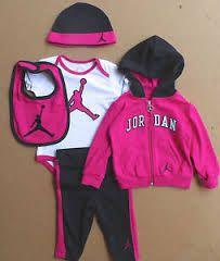 6f2e00c1b baby jordan swag - Google Search Baby Jordans
