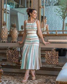 172 graceful casual dresses tips always look stylish – page 1 Cute Dresses, Beautiful Dresses, Casual Dresses, Fashion Dresses, Summer Dresses, Summer Outfits, Casual Outfits, Skirt Outfits, Dress Skirt