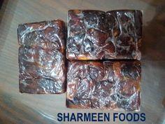 Pakistani Dates, Pitted Dates, Chopped Dates, Date Paste, Dates Blocks,