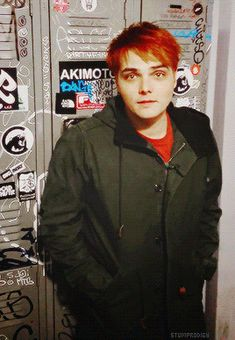 GEE IS SO CUTE OMFG