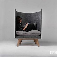 V1 Chair / ODESD2