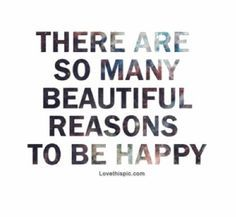 quotes on happy life - Google Search