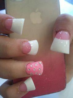 Pink . Diamond