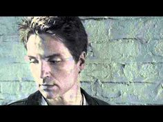 ▶ To Where You Are Richard Marx - YouTube