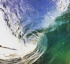 some fun ones at Snapper rocks.  Just before xmas #waterandlight #coastalwatch #goldcoast4u #gosurfalready #goprorealm #wavecave #teamtravelers #goprowars #oceandreams #waves #summer #snapperrocks #Australia #barrelsdaily #oceanlover #billabong #waveporn #fisheye #Quiksliver #goldcoastlife #nakedplanet #beachlife by govisland
