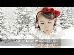 #Videomarketing vom Team der #Webmeister: So geht Wertschätzung für Mandanten! Hier für die #Steuerkanzlei #Winterfeld aus #Wittenberge