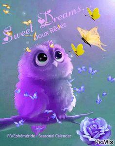 Good Night Love Sms, Good Night Meme, Good Night Greetings, Good Night Messages, Good Night Sweet Dreams, Good Morning Good Night, Good Night Quotes, Merry Christmas Gif, Animated Heart