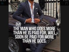 WEBSTA @ millionaire_mentor - Going the extra mile always pays off 💰 Wisdom Quotes, Quotes To Live By, Me Quotes, Motivational Quotes, Inspirational Quotes, Hustle Quotes, Rich Quotes, 2pac Quotes, Mindset Quotes