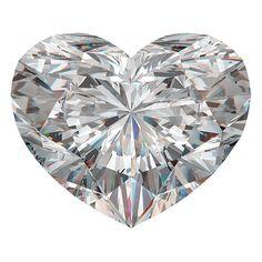 """""""Diamenty są wieczne! Tylko one mogą sprawić mi przyjemność. Diamenty nigdy mnie nie okłamują. A kiedy miłość odchodzi. One błyszczą."""" – drogie Panie zgadzacie się? https://www.youtube.com/watch?v=QFSAWiTJsjc #diamondsareforever"""