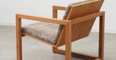 Amazing simple wooden chair designs 1000+ ideas about wooden chairs on pinterest | chairs, old wooden