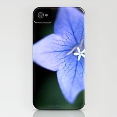 Opening iPhone Case