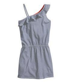 Kids | Girls Size 8-14y+ | Dresses & Skirts | H&M AU