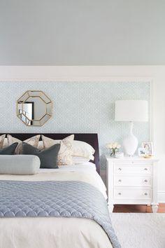 Katie Campbell Interiors & Design | Thomas