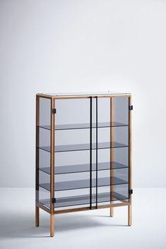 Glazen Kasten Glasvitrine.7 Beste Afbeeldingen Van Vitrine Glas Google Display Cases En
