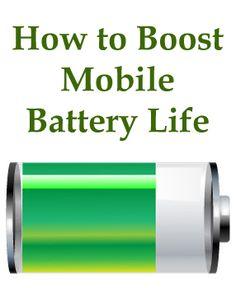 nokia-bl-5c-battery