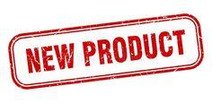 make a change stamp. make a change square grunge red sign Illustration , Newsletter Templates, Flyer Template, Templates Free, Card Templates, Personal Branding, Happy Hour, Grunge, Save The Date Stamp, Red Sign